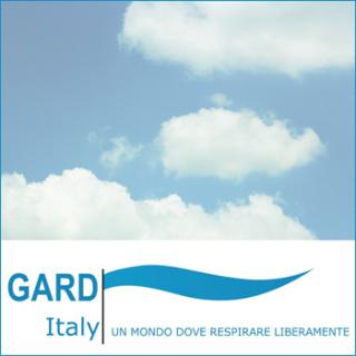 Gard  italia  insufficienza  respiratoria  italia  firma  ministero