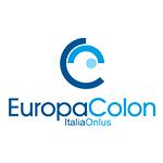 LogoEuropaColon_150x150