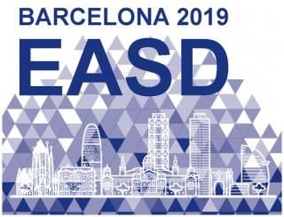 2019  congresso  diabete  diabetologia  sid  barcellona