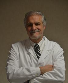 Tumore  cancro  polmone  metronomica  esmo  de marinis
