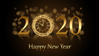 Buon anno 2020 salutedomani saluteh24