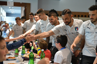2019_06_03_FIGC_OPBG_COVERCIANO_21