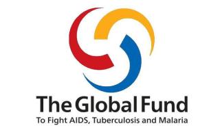 Cassis  hiv  svizzera  aids  malatia  tubercolosi  fondi