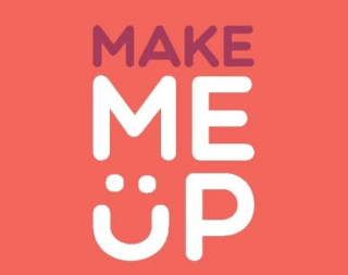 Make Me Up  beauty  adolescenti  trucco  tumore  istituto  mlano  massimono  cosmetologa  int  casale