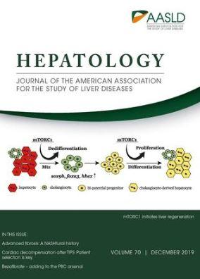 Hepatology  ieo  tumore  cancro  fegato  carcinoma epatocellulare  Myc b-Catenina  Yap  taz  oncogeni  amati  firma molecolare  Sabò