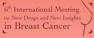 Tumore seno brast cancer internationa meeting