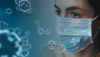 Ufsp  svizzera  confine  coronavirus  negozi  chiusura  morti  terapia intensiva  svizzera