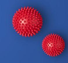 Coronavirus  disposizioni  ordinanza  contagio  infezione  italia
