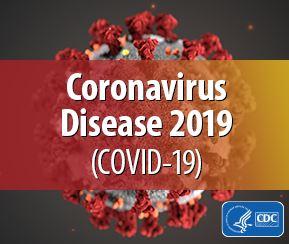 Covid-19  cdc  coronavirus  contagio  trasmissione  svizzera