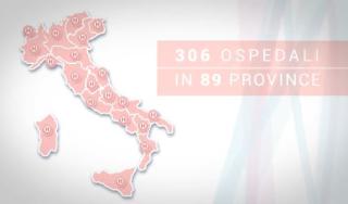 Bollini rosa  merzagora  fondazione  onda  donne  de filippis  degrassi  donna  medicina di genere