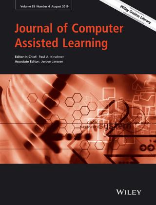 Swansea University  ricerca  milano  internet  universitari  truzoli  apprendimento  dipendenza  web