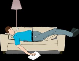Perelman School of Medicine  Pennsylvania  obesità  dormire  lingua  apnea  ricerca  mri  grasso  osa  schwab  apnee notturne  CPAP  mascella  sonno  dormire  russare