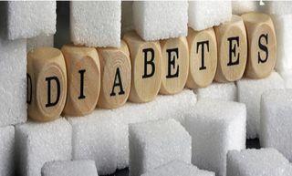 Diabete ok