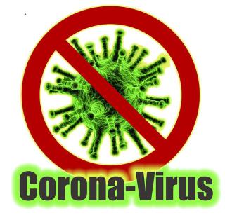 Medici  ospedale  contagio  fnomceo  triage  coronavirus  virus  contagio  citta