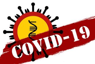 Covid-19  italia  casi  contagio  gazzetta  ordinanza  lombardia  regioni  nord