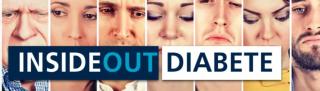 Insideout  diabete  coronavirus  novo nordisk  covid-19  vuina  gestione  stress  supporto  psicologico