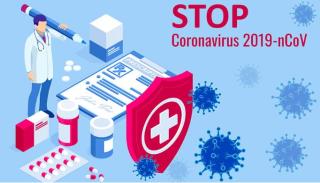 Fontana  lombardia  coronavirus  covid-19  virus  ministero  speranza
