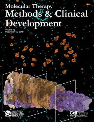 CRISPR  Cas9  crn  dna  forbice molecolare  cromosoma  cellule staminali pluripotenti indotte  ips  Distrofia di Duchenne  paulis  duga  lesione