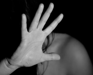 Alloggi protetti  svizzera  violenza  donna  coronavirus  bambini  casa  numeri  cantoni