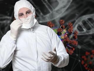 Lavaggio  mani  mascherine  coronavirus  roma  terapia intensiva