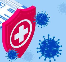 Coronavirus  morti  italia  contagi  lodi  polmonite  wuhan  infezione  cina  virus  covid-19  oms