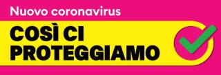 Confederazione  svizzera  positivi  ticino  morti  coronavirus  igiene  covid-19