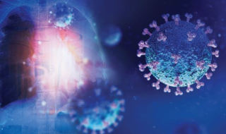 Radiografia  rx  coronavirus  covid-19  asintomatici  galeazzi  radiology  codogno