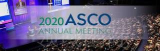 Tumore  cancro  polmone  NSCLC  asco  2020  garassino  pembrolizumab  terapia  sopravvivenza  chemioterapia  combinazione  KEYNOTE-189  PD-L1  pemetrexed  lilly  merck  msd