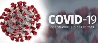 Coronavirus  disease  usa  voli  contagio  italia  zona rossa  italia  covid-19