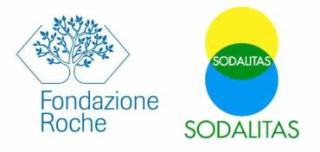 Petrangolini  fondazione  roche  ssn  nicoletti  garavaglia  progetti  finanziamento  terzo settore  associazioni