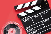 Film di peso  sovrappeso  obesità  latina  cortometraggio  dieta  alimentazione  surbey  weightbias  polo pontino  covid-19  distanziamento  film  coronavirus