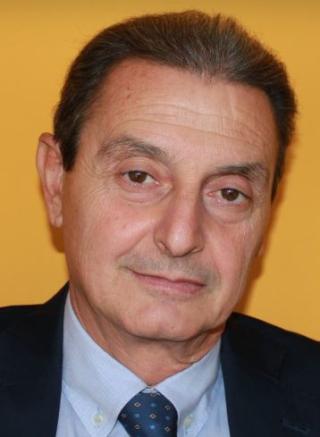 ILDs  gerli  sir  INTERSTIZIOPATIA  reumatologia  ferri  galeazzi  terapia  riabilitazione  Boehringer Ingelheim  polmoni