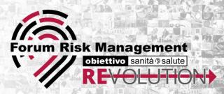 Boehringer Ingelheim Forum Risk Management  pazienti  sanità  sangiovanni  gaudioso  cittadinanzattiva