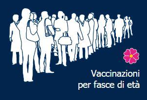 Sito  vaccinazione  covid