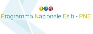 Agenas  pne  2020  italia  regioni  dati  tumore  cancro  mammella  seno  polmone  stomaco  pancreas  interventi  anno
