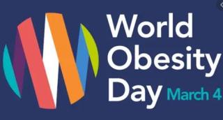 Campagna  sensibilizzazione  novo nordisk  sito  app  video  peso  dimagrire  cibo  world obesity day