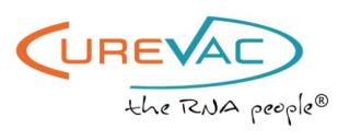 Curevac  figliuolo  mrna  vaccino  vaccinazione  ema  aifa  approvazione  covid  coronavirus