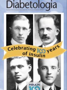 Diabete  covid  insulina  coronavirus  morte  pazienti