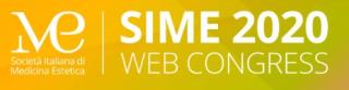 Sime  bartoletti  congresso  webinar  bellezza  strollo