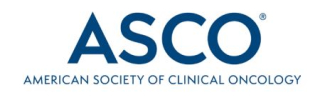 Asco  2020  teravolt  coronavirus  covid-19  cancer  meeting  analysis  diagnosis  chemotherapy  inflammation  corticosteroids