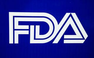 Fda-logo_1