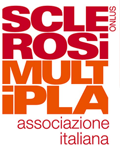 AISM-AQ_logo