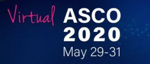 CCC19  registry  cancer  oncology  meeting  asco  2020  hydroxychloroquine  azithromycin  mortality  covid-19  coronavirus  statins  treatment  drugs