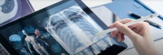 Sanità  digitale  bpco  di somma  buona salute  telemedicina  coronavirus  covid-19  pandemia  emergenza
