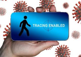 App  swisscovid  covid-19  svizzera  coronavirus  tracciamento  virus  infezione