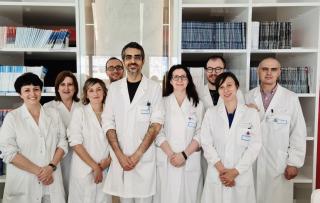 Autori Reumatologia - Nature Medicine