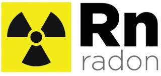 Gazzetta Ufficiale  decreto  radioprotezione  radon  radiazioni  costa  isin  abitazioni  rischio  gas  popolazione  direttiva