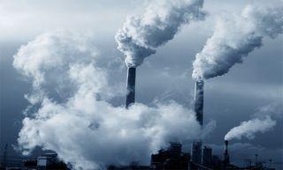 Ambiente inquinamento ok