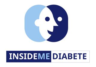Logo-InsideMe-Diabete