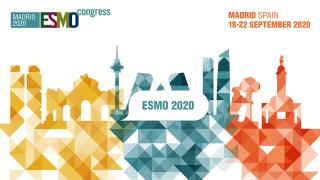 Esmo 2020